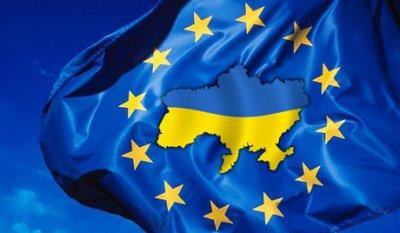 Партия Регионов будет голосовать за все евроинтеграционные законы