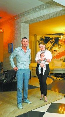 Тина Кузнецова Ваня Голос