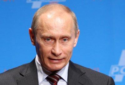 Владимир Путин снова пообщается с народом