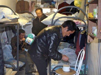 В Госдуме начали работать над запретом «резиновых квартир»