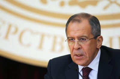 В МИД РФ пообещали аннулировать визовый режим с Евросоюзом