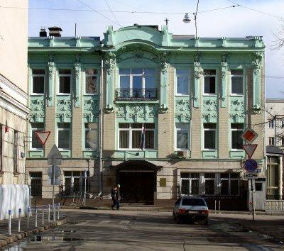 Азербайджан требует оказать Орхану Зейналову консульскую поддержку