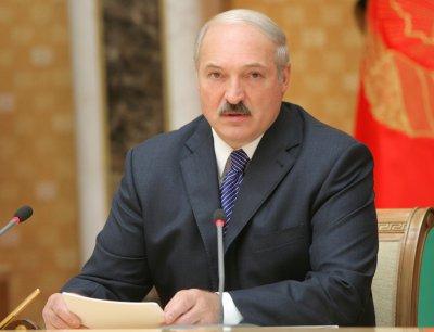 Лукашенко отказал Армении в членстве в ТС