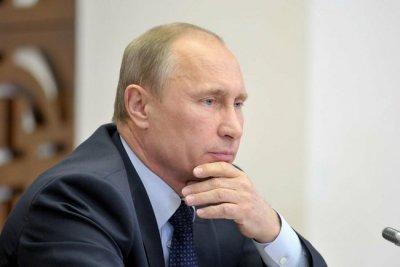 Президент разрешил увольнять чиновников за межнациональные конфликты
