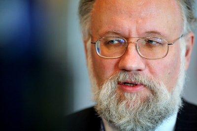 Глава ЦИК призвал «не превращать избирателей в крепостных»
