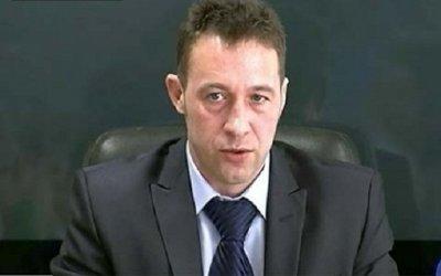 На Урале провокаторов, раздувших тему национального конфликта в Тагиле, накажут
