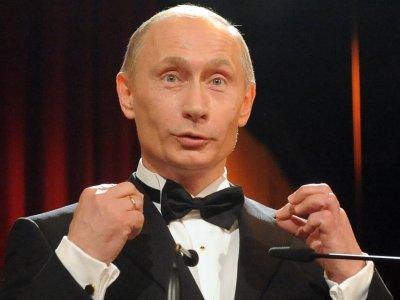 Путин возглавил совет при президенте России по науке и образованию