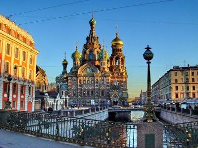 Самых комфортных городов россии