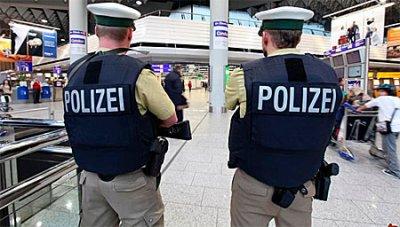 Германские спецслужбы ищут специалистов со знанием чеченского языка