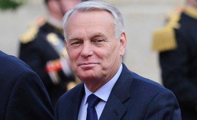 Премьер-министр Франции назвал Россию «благодатной почвой для инноваций»