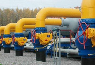 Медведев пообещал, что Европа не останется без газа из-за долгов Украины