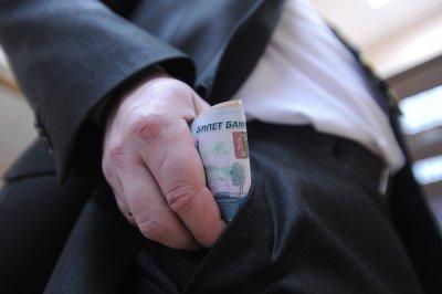 Министры недовольны высокими зарплатами депутатов