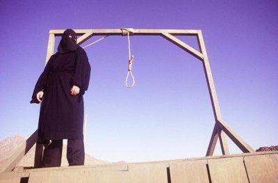 Депутат Госдумы предложил вернуть смертную казнь для мигрантов, педофилов и серийных убийц