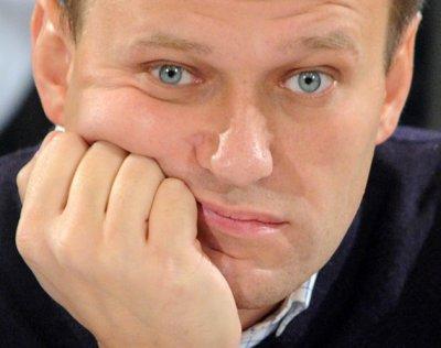 Партия «Родная страна» переименовалась в «Народный альянс», украв название у Навального