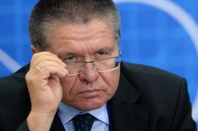 Улюкаев усомнился в выполнении «майских» указов президента
