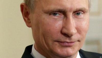 Путин пообещал не вводить новые ограничения в Интернете