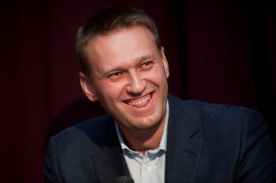 СПЧ: Навальный попадает под амнистию, если ее проект оставят без изменений