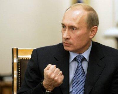 Путин потребовал выполнения его «майских» указов