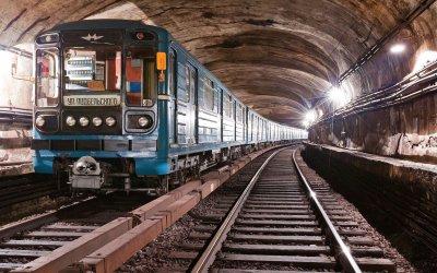 С 1 января в Москве на 30% подорожают поездки на общественном транспорте