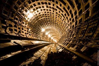 Хуснуллин: Москва вложит 800 млрд. рублей за 8 лет в строительство метро