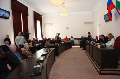 Кабардино-Балкария отказывается от прямых выборов главы республики