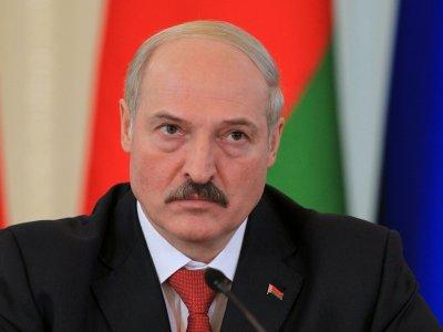 Лукашенко недоволен работой Таможенного союза