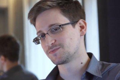 Эдвард Сноуден объявил свою миссию выполненной