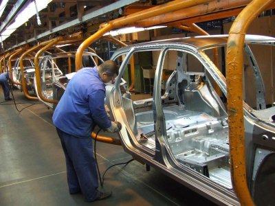 В ближайшие годы «АвтоВАЗ» выпустит 30 новых моделей