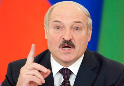 Лукашенко попросил не называть кредит от России «подарком»