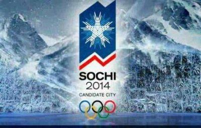 Общие расходы на Олимпиаду в Сочи достигли отметки в 214 млрд. рублей