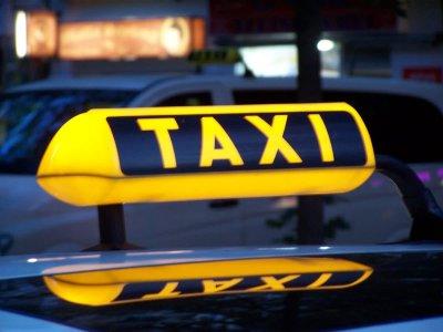 Сочинским таксистам «заморозили» цены на время Олимпиады