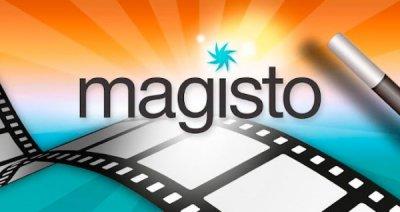 «Одноклассники» запустили сервис  фильмов Magisto