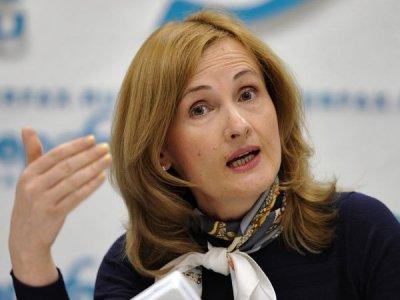 В Госдуме предложили ограничить распространение огнестрельного оружия в России