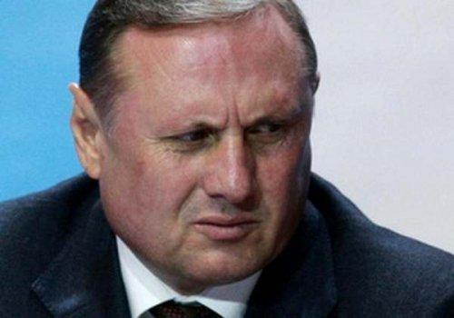 Ефремов: «Партию регионов» может покинуть несколько депутатов