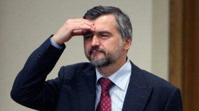 Клепач: за январь 2014 года отток капитала из РФ составил 17 млрд. долларов