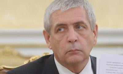 В Крыму может быть введен специальный налоговый режим