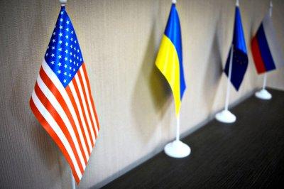 "Курский политолог: ""Ситуация на Украине ""подвисла"""