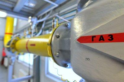 Венгрия и Польша готовы поставлять реверсный газ в Украину