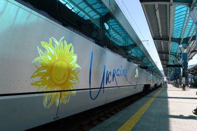 Продаж билетов в Крым приостановлен с 27 мая