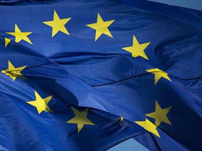 ЕС применит санкции против 15 российских чиновников