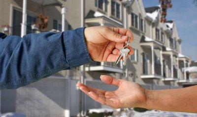 ВТБ и Сбербанк предложат россиянам брать ипотеку на жилье за рубежом