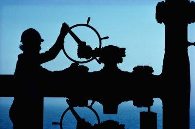 Эттингер: Киев намерен выполнять обязательства по транзиту газа