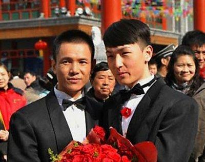 приложение для знакомств в китае