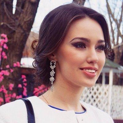 Смотреть Конкурс Мисс Вселенная в этом году пройдет в Москве видео