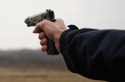 Новосибирец хотел убить сестру из-за квартиры