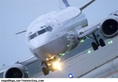 singapore airline 7p