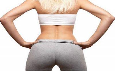 Женская любовь к мужскому телу фото картинки смотреть онлайн в hd 720 качестве  фотоография