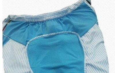 Для мусульманских женщин создали «родильные» штаны