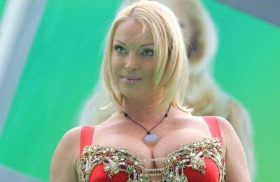 Волочкова показала новые откровенные фото в бикини ...: http://informing.ru/2015/07/20/volochkova-pokazala-novye-otkrovennye-foto-v-bikini.html