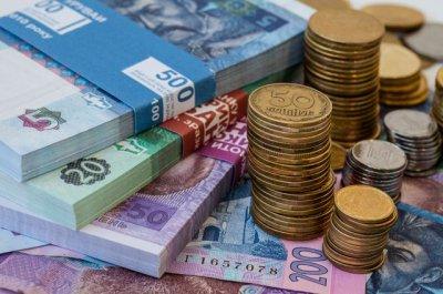 Moody's: В сентябре Украину ожидает дефолт
